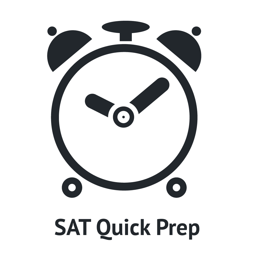 Fast Online SAT Prep Course from Higher Scores Test Prep